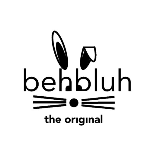 "behbluh the original ""boys"""