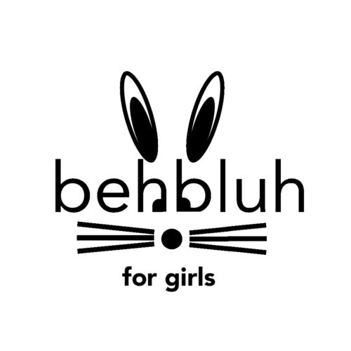behbluh for girls