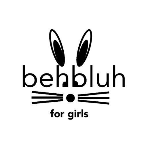 behbluh for girls