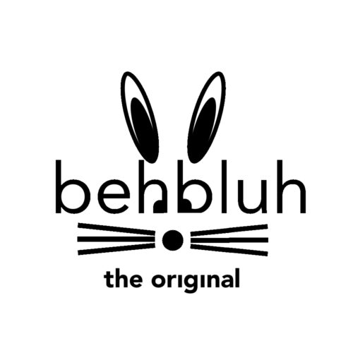 behbluh the original