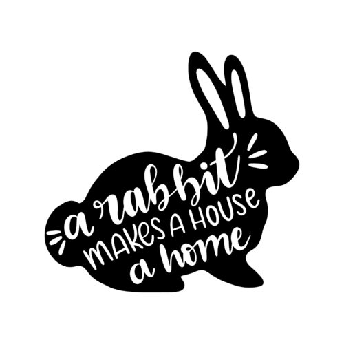 Rabbit home