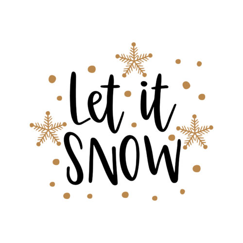 Let_it_snow_8016