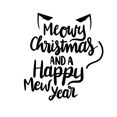 Meowy_Christmas_and_a_happy_Mew_Year_8007
