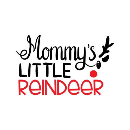Mommys_Little_Reindeer-4680