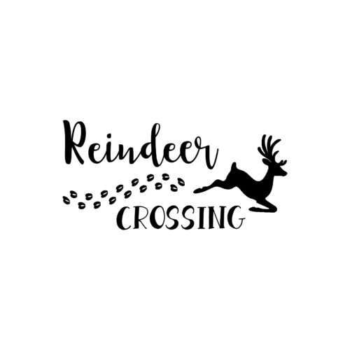 Reindeer_Crossing