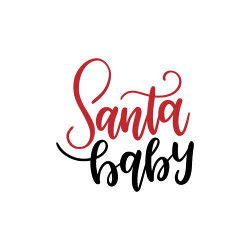 Santa_baby_8097