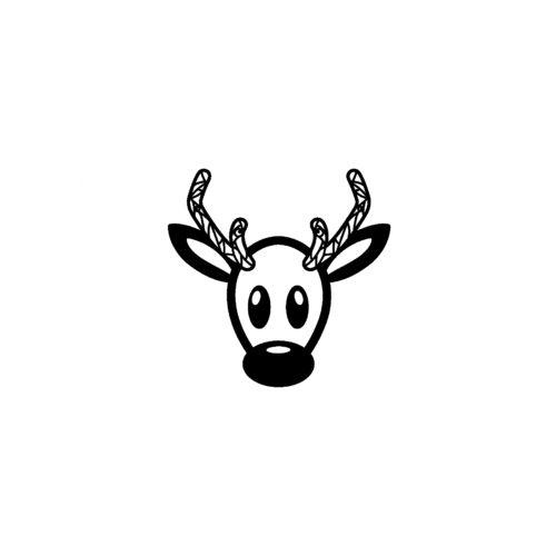 reindeer-5001