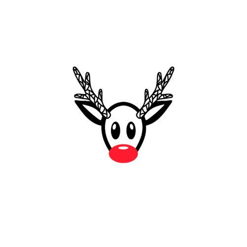 reindeer-5001rot