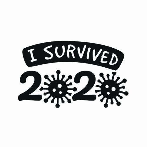 I-Survived-2020-SVG-Cut-File-10877