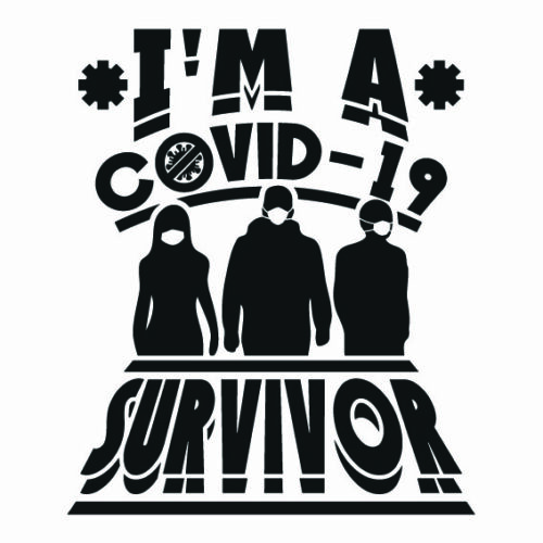 Im-A-COVID-19-Survivor-SVG-Cut-File-11349