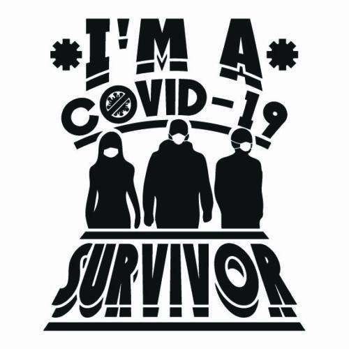 Im-A-COVID-19-Survivor-SVG-Cut-File-11349