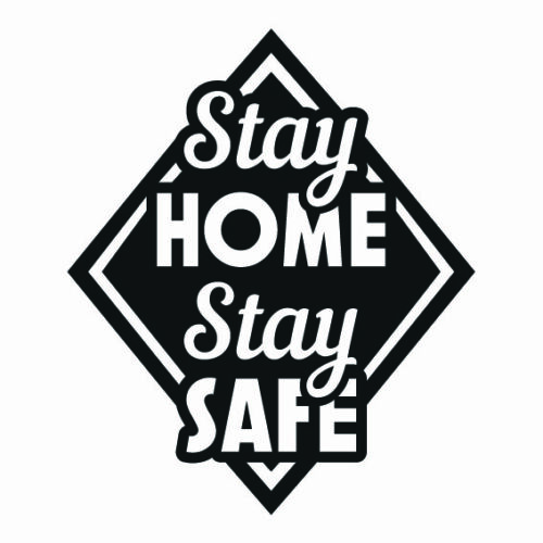 Stay-Home-Stay-Safe-SVG-Cut-File-11071