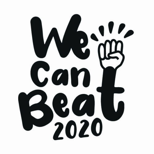 We-Can-Beat-2020-SVG-Cut-File-11048