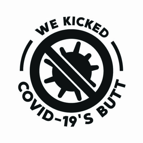 We-Kicked-COVID-19s-Butt-SVG-Cut-File-11364