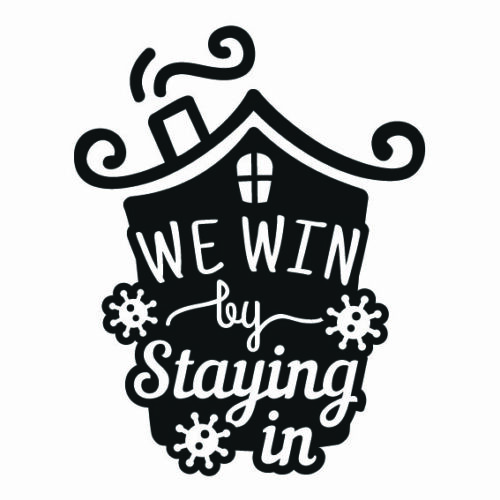 We-Win-By-Staying-In-SVG-Cut-File-11073