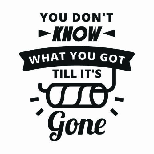 You-Dont-Know-What-You-Got-Till-Its-Gone-SVG-Cut-File-11096