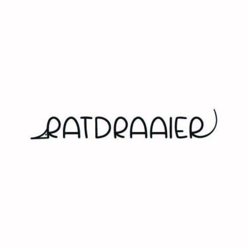 ratdraaier