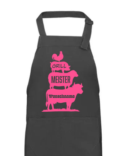 Grillmeister_pink